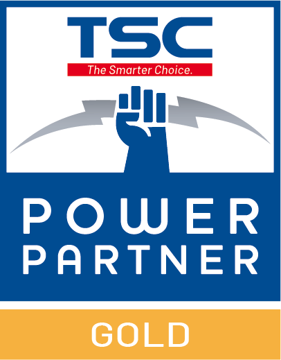 POWER PARTNER GOLD TSC